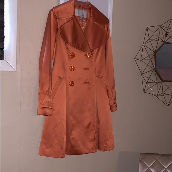 fb7d715f85d54 Jackets & Coats   Jessica Simpson Jacket   Poshmark